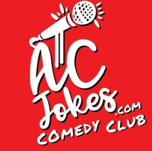 Atlantic City Comedy