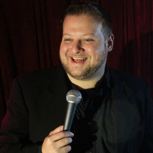 Picture of Mike Merk