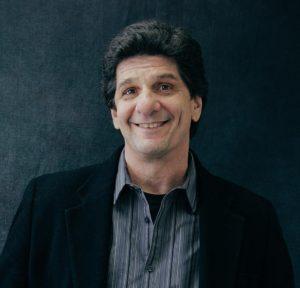 Steve Trevelise