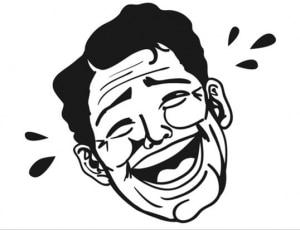 best comedy shows \u0026 funniest comedians atlantic city, nj Comedy Emoji