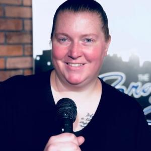 Jen Kay