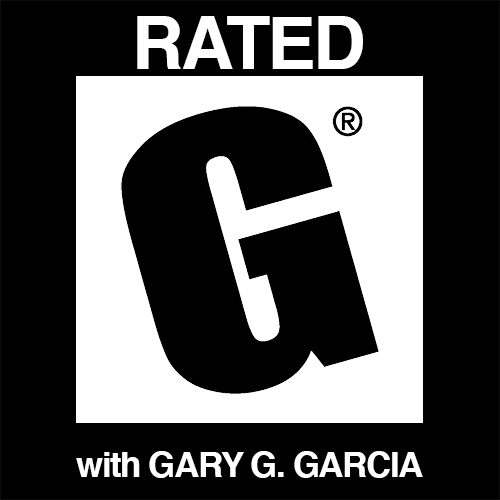 rated g logo_500